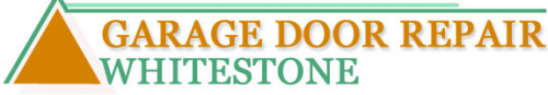 Company Logo For Garage Door Repair Whitestone'