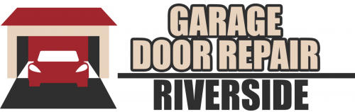 Company Logo For Automatic Garage Door Riverside'