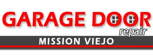 Company Logo For Garage Door Repair Mission Viejo'