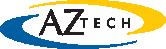 Company Logo For AZTECH'