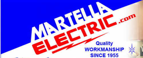 Martella Electric'