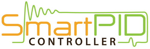 Company Logo For ARZAMAN Smart Engineering'