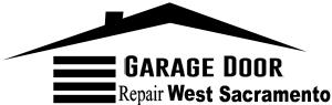 Company Logo For Garage Door Repair West Sacramento'