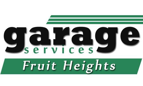 Company Logo For Garage Door Repair Fruit Heights'