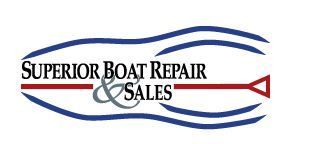 Superior Boat Repairs and Sales Named Boating Industry Top 1'