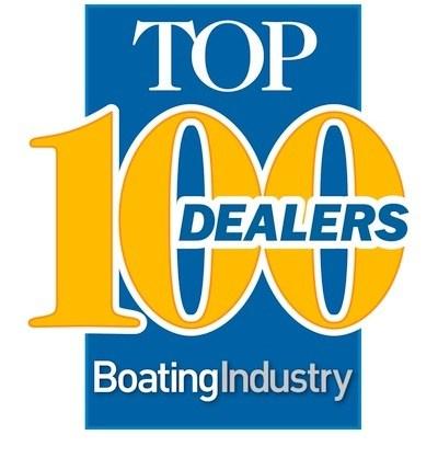 Superior Boat Repair and Sales'