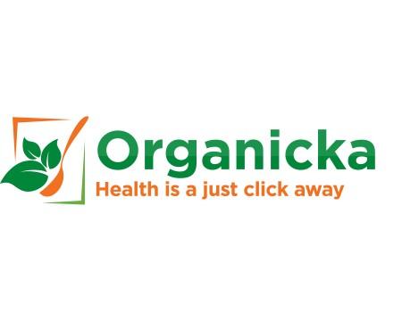 Organicka'