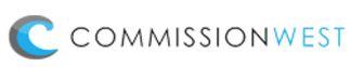 Commission West, Inc.'