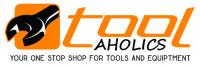 Toolaholics.com Logo