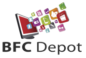 Company Logo For BFCDepot.com'