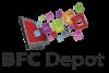 BFCDepot.com