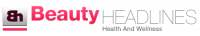 Beauty Headlines Logo