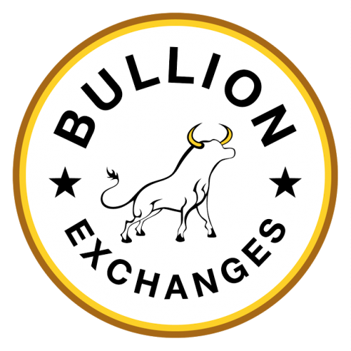 Company Logo For Bullion Exchange LLC'