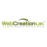 WebcreationUK'
