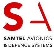 Samtel Avionics'
