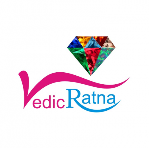 Company Logo For Vedic Ratna and Gems'