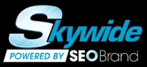 Company Logo For Skywide'