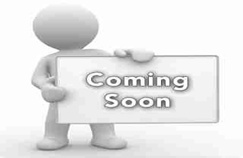 New Launch Project in Gurgaon'