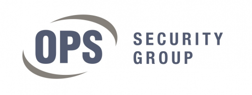 Company Logo For OPS Security Group'