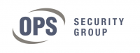 OPS Security Group Logo