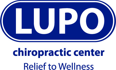 Company Logo For Lupo Chiropractic Center'