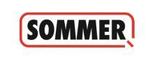 SOMMER USA Inc.'