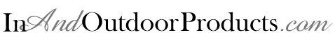 InAndOutdoorProducts.com'