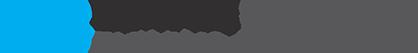 Company Logo For Lake Shore Electric Corporation'