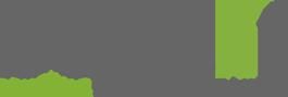 Company Logo For Buildrr LLC'
