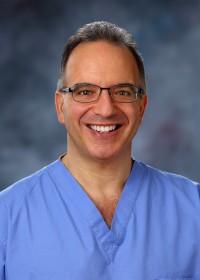 Arthur M. Lauretano, MD, MS, FACS'