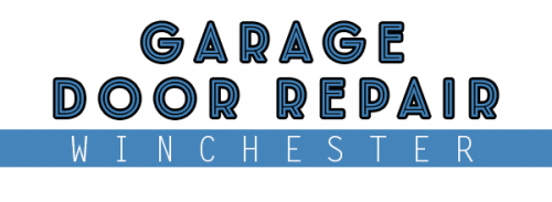 Company Logo For Garage Door Repair Winchester MA'