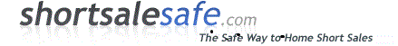 Logo for Shortsalesafe.com'