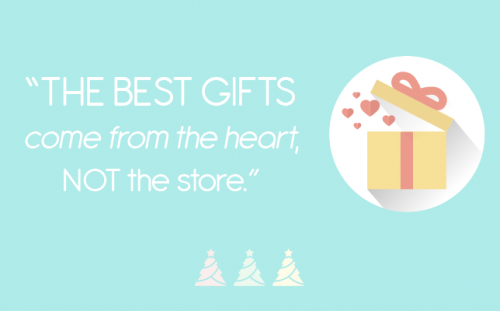 Audio4fun inspires the best creative Christmas gifts of all'