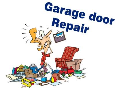 Company Logo For Garage Marcbiron'