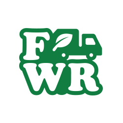 Company Logo For Fantastic Waste Removal'