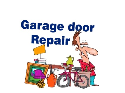 Company Logo For Chicago Garage Door Services'