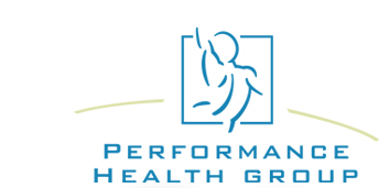 Performance Health Group'