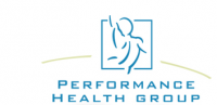 Performance Health Group Logo