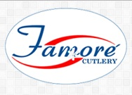 Company Logo For Famore Cutlery'