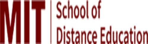 Company Logo For MITSDE'