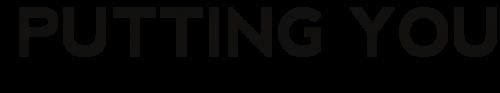 Company Logo For PuttingYouInTouch2.com'