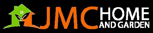 Company Logo For JMCHomeAndGarden.com'