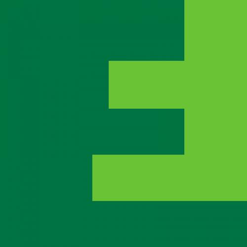 Company Logo For EarnForex'