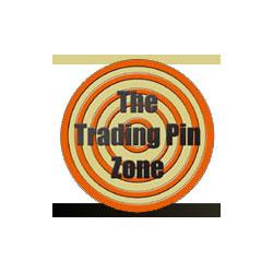 Trading Pin Zone'