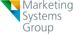 Market Research and Survey Panel Management Software'