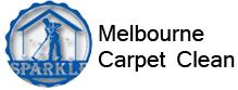 Company Logo For Melbourne Carpet Clean'