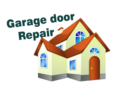 Company Logo For Arlington Heights Door Repair Company'