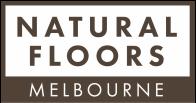 Company Logo For Natural Floors'