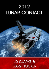 2012 Lunar Contact Cover'