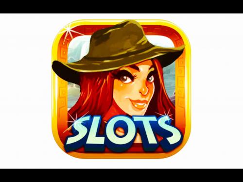 Company Logo For Slotsnmore'